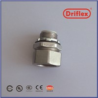Driflex Manufacture the Connector Adapter