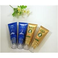 Hand Cream Packaging Aluminum-plastic Laminated Tubes