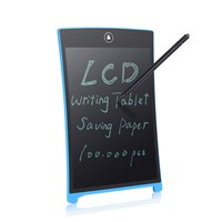 LCD writing board drawing board memo pads new boogie board