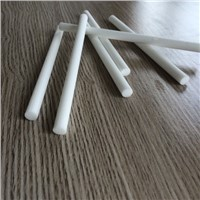 7mm Air Freshener / Marker Pen /Car Perfume Absorbent Fiber Stick