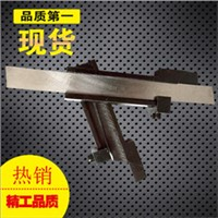 cnc carbide inserts turning tool holders BWLNR2525M08 for cnc lathe machine