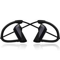 Newest style  wireless  christmas gift sport  bluetooth headphones