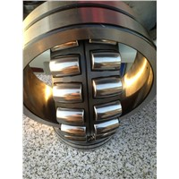 Bearing 22344CAW33 Crusher spherical roller bearing