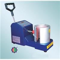 EB-80TB  Mug Heat Press Machine