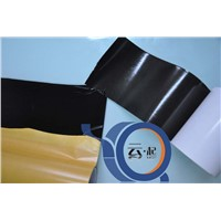 Thin PE waterproof tape
