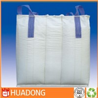 Factory direct supply!!! 1 ton 1.5 ton 2 ton plastic jumbo bag