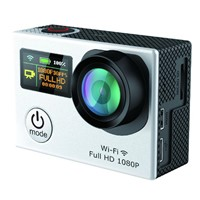 Y10 Wifi Mini Sport Camera With Screen