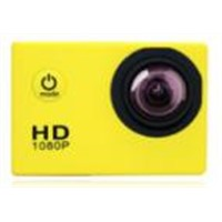Y17 Outerdoor Mini Action Camera