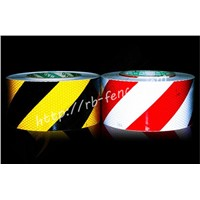 Anti Slip Tape With Warning Reflective