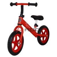 NEW BALANCE BIKE W-SBB01