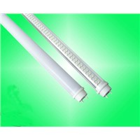 2835 SMD LED 1500mm T8 LED Tube light