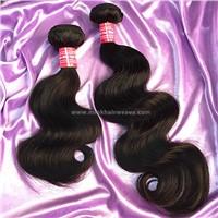 Mink Brazilian Hair wholesale hair vendor 100% mink hair Body Wave Mink Brazilian Hair Wavy