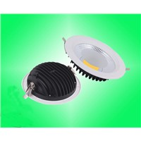 New type 3W LED Downlights