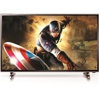 32 42''inch Model LED TV Television HD HDIM OEM Ledtv