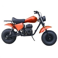 TRAILMASTER MB200-2 MINI BIKE