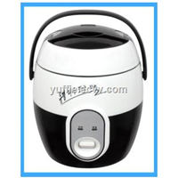 1.6L Travel electic rice cooker mini cooker