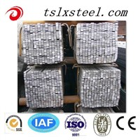 High quality galvanized steel flat bar 60*3mm--200mm*30mm