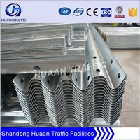 Used Guardrail for Sale in China