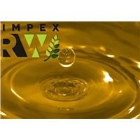 RW Impex from Ukraine exports Crude SUNFLOWER Oil