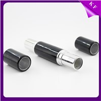 Direct Factory China Wholesale Liquid Empty Matte Make Your Own Double Lipstick Container CS-2284