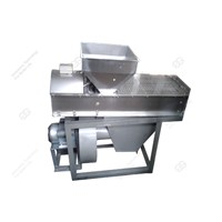 Peanut Peeling Machine|Dry Peanut Peeling Machine|Roasted Peanut Peeling Machine