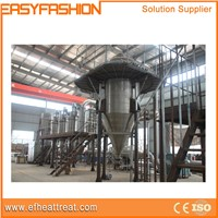aluminum powder atomization equipment gas atomizer gas atomizing equipment