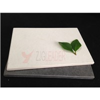 12mm High density fire resistant calcium silicate board