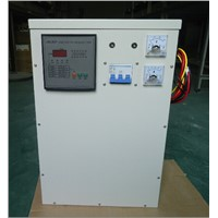 Factory Supply New Smart Power Saver with Auto-Control System Power Factor Saver Power Corrector