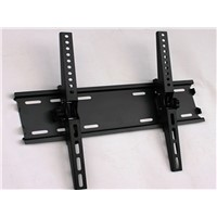 "X0460B  22""-50""  tv wall mount brackets"