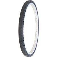 26*1.75 Inch No Air Solid Tire for Bicycle
