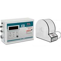 Circuit breaker tester | Circuit Breaker Test Set | UPA-3