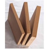 China Sales Well Plain MDF