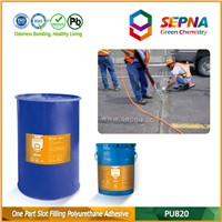 Bathroom Ware Sealant Adhesive Construction Polyurethane Sealant