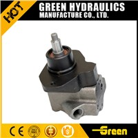 Vtm42 Power Steering Vane Pump Hydraulic Pump Boat
