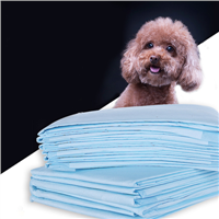 Puppy Dog Animal Training pet toilet pee pads Under pads Disposable pet pads