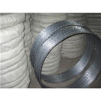 hot sale Barbed wire length per roll /barbed wire fence/barbed wire