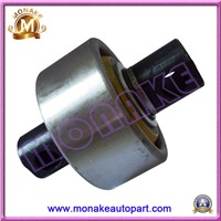 Auto Suspension Parts PU Torque Rod Bushing for Nissan (55542-Z2005)
