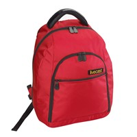 Backpack with Hiking, sports,school,laptop.