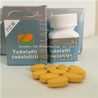 Cialis 80 C Male Enhancement Sex Pills Sex Medicine