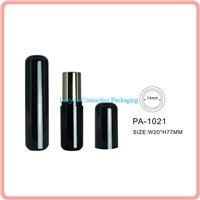 Hot sell lipstick tube, lipstick containers, cosmetics packaging