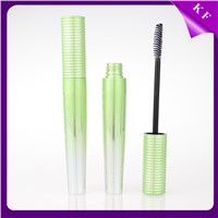 Shantou Kaifeng Gradual Change Magic Mascara for Eyelash Extensions CM-2123