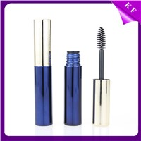 Shantou Kaifeng Shiny Round Wholesale Eyelash Mascara Packaging CM2125