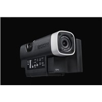 Zoom - Q4 HD Action Camera