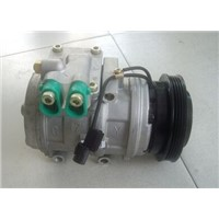97701-2D500 Auto Compressor for Hyundai Elantra