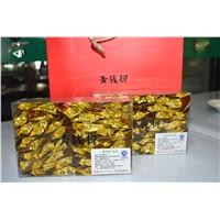 Diabetes Care Qing qian liu tea for reducing blood sugar