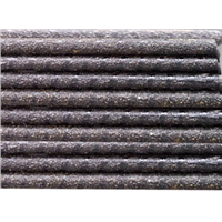 High Modulus Carbon Fiber Rebar