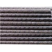 High Modulus Carbon Fiber Rebar