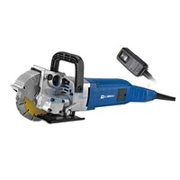 Wall Chaser- 4600W Power tools