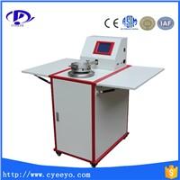 Fabric Air Permeability Tester