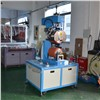 HP-L150A Dongguan manufacturer skateboard printing machine